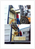 Professionl 트럭 타이어 변경자 (AAE-TC123)