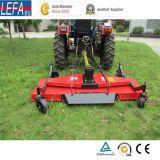 Beëindigt Opgezet Ce van de Apparatuur van het landbouwbedrijf Tractor Maaimachine
