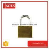 Serratura di portello della serratura del cancello del ferro della serratura del quartetto del ferro