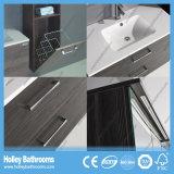 현대 상한 오크 목욕 내각 단위 디자인 신식 목욕탕 가구 (BF120M)