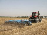Schaufel Platte der Bauernhof-Maschinerie-Platten-Egge 28 ''