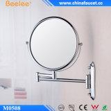 Flexibles de Beelee encadrés composent le miroir de mur