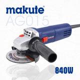 セリウムGS公認600W 115/125mmの角度粉砕機(AG015)