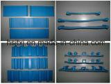 Batente da água do PVC do preço do competidor do elevado desempenho de Jingtong