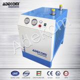 R22/R134A Droger van de Lucht van het Koelmiddel van het koelmiddel de Dehydrerende (KAD80AS+)