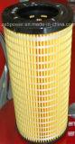 Gleiskettenfahrzeug Hydraulic Oil Filter für Truck Excavator Generator (1R-0719, 1R0719)