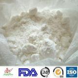 Тестостерон Enanthate испытания порошка инкрети фабрики Кита стероидный