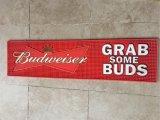 3D pvc van uitstekende kwaliteit Bar Mat van Plastic Promotional Gift (BM-037)
