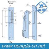 Yh9522 Boa qualidade Painel elétrico Cabinet Latch Key Door Lock