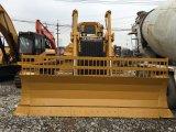 Ripper 또는 Blade (정면 잎 dozer)를 가진 Hydraulic 새로운 Building Cat D7h Tractor Bulldozer