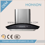 isola Range Hood R210b di 700mm Stainless Steel