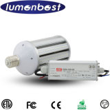 ETL Meanwell 80W 9600lm Samsung 또는 Highbay를 위한 서울 LED 옥수수 빛