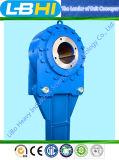 Holdback Torque-Limited del transportador de la seguridad (NJZ40)