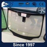 Pellicola solare della finestra dell'automobile di polverizzazione del magnetron del parabrezza anteriore