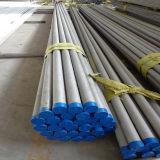 AISI premier Quality-201 202 304 pipe sans joint de l'acier inoxydable 304L 316 316L