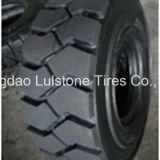 산업 타이어 (400-8 500-8 600-9 700-12) OTR 타이어