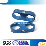 Chinese Aangepaste OEM CNC die van de Fabriek Aanbieding Delen machinaal bewerkt