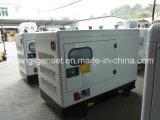 8kw/10kVA generator met Motor Yangdong/de Diesel die van de Generator van de Macht de Vastgestelde Reeks produceren van de Generator van /Diesel (K30080)
