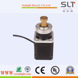 Cavo Screw Shaft Stepping Motor per 3D Printer