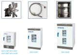 Étuve à air forcé de contrôleur de microprocesseur de PID