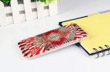 주문 명확한 인쇄된 IMD iPhone 셀룰라 전화 상자