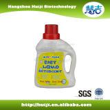 Естественная прачечный Deterent жидкостного мыла запитка