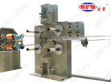 Capstan esterno Wire e Cable Cantilever Single Twisting Machine