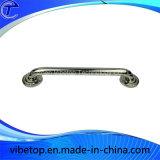 Edelstahl-Aluminiumbadezimmer-Sicherheits-Handlauf