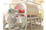 Qualitäts-Walzentrockner für Bier-Hefe