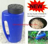 2000ml 수용량 플라스틱 손 소금 및 씨 스프레더, 비료, 얼음 용해 스프레더