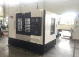 Hohe Starrheit CNC-vertikale Fräsmaschine für Metalldas aufbereiten (EV1890M)