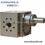 Elektrische Heizungs-Schmelzpumpe für Extruder Machine