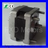35mm Stepper Motor met SGS Certification