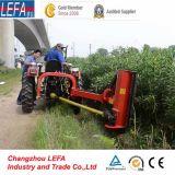 BerufsHydraulic Flail Mulcher für 20-30 Hochdruck Tractors