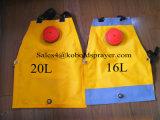 (KB-120010) 20L 16L 숲 책가방 소화기 스프레이어