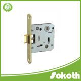 Система Skt-4750t замка двери Wenzhou автоматическая
