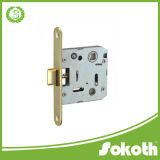 Wenzhouの自動ドアロックシステムSkt-4750t