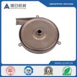 Metallsand-Gussaluminium-Gussteil
