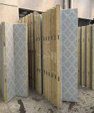 Low Priceの高品質の冷蔵室Panel
