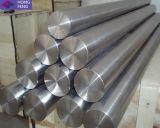 El funcionamiento forjado caliente de alta calidad muere el acero del molde