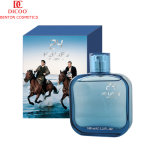 Fragranza per Men Perfume & Women Perfume in 100ml Perfume Bottle