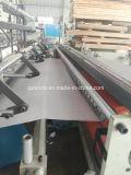 セリウムの機械装置を作るカラーによって印刷される自動台所ペーパータオル