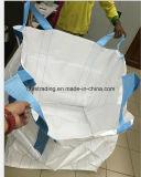 Мешок горячего мешка тонны мешка контейнера сбывания пластичный Jumbo