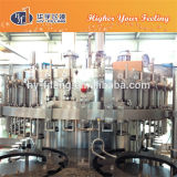Completamente Glass Bottle Filling Machine para Brewery