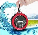 De goedkope Spreker Bluetooth van de Gift van de Bevordering Waterdichte Mini Draagbare Draadloze (BS-C6)