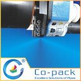 Pneumatische schnelle Gefäß-Enden-Vorbereitungs-Maschine