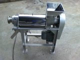 Saft-Füllmaschine-Zeile von Jiangsu
