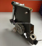 Grosses Mechanical Coil Winding Tensioner (TC3L) für Wire Durchmesser (0.70-2.00mm) Used auf Coil Winding Machine