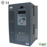 중국 높은 정밀도 및 해결책 벡터 제어 AC 드라이브