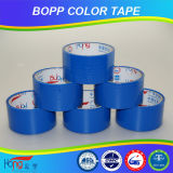 BOPP Color Adhesive Packing Tape für Packing
